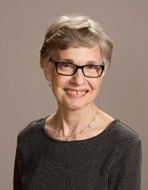 Gail Goleas