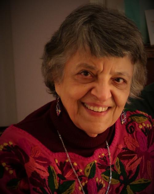 Marina Herrera