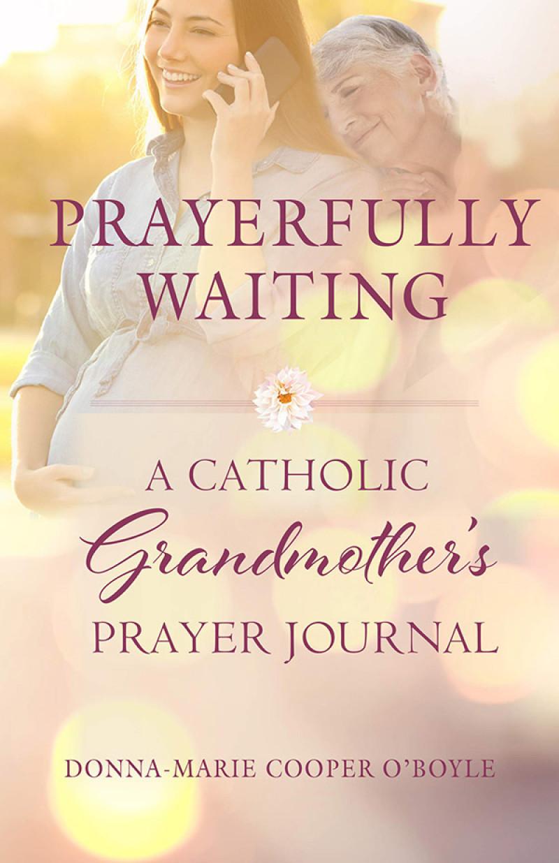 Prayerfully Waiting