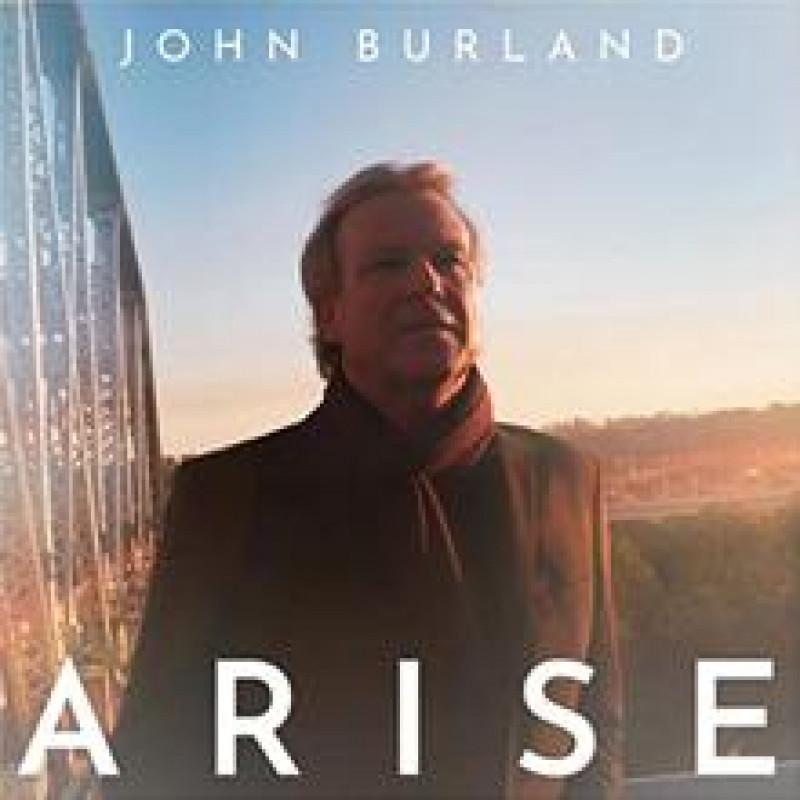 Arise (CD)