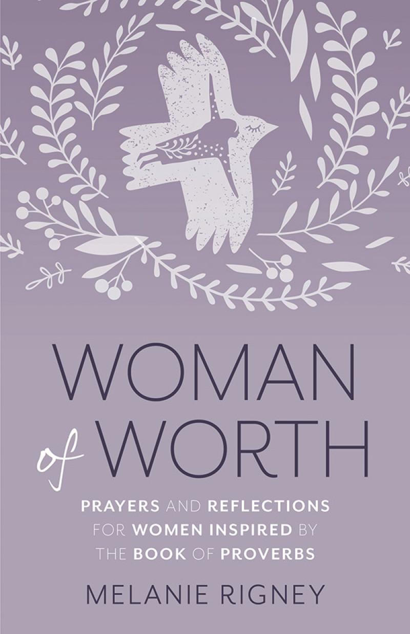 Woman of Worth